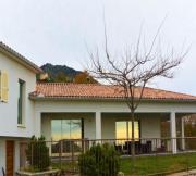 Maison - Sant'Andréa-di-Cotone