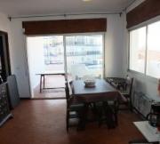 Appartement - Rosas