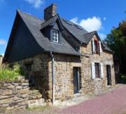 Maison - Dragey-Ronthon