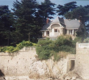Maison - Le Pouliguen