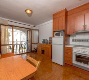 Appartement - Torrevieja