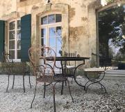 Gîte - Saintes-Maries-de-la-Mer