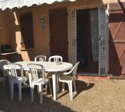 Maison - Port-Leucate