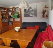 Appartement - La Mongie