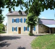 Maison - Saint-Faust