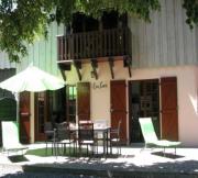 Maison - Léon