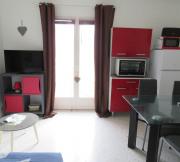 Appartement - Damgan