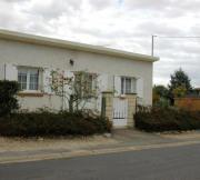 Maison - Huisseau-sur-Cosson