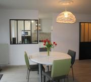 Appartement - Vannes