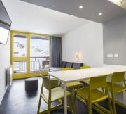 Appartement - Les Arcs 2000
