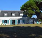 Maison - Saint-Armel