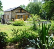 Maison - Saint-Pierre-de-Trivisy