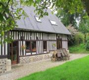 Maison - La Cerlangue