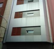 Appartement - Las Palmas de Gran Canaria