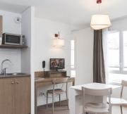 Appartement - Appart'Hotel Quimper - Quimper