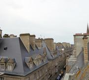 Appartement - Saint-Malo