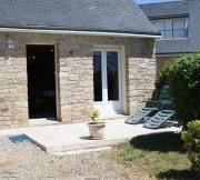 Maison - Saint-Gildas-de-Rhuys