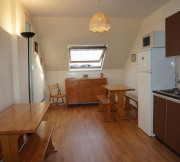 Appartement - Soissons