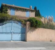 Gîte - Sanary-sur-Mer