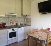 Appartement - Le Lioran