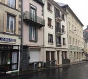 Appartement - Mont-Dore