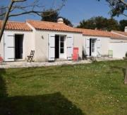 Maison - Noirmoutier en l'île