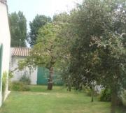 Maison - Les Portes-en-Ré