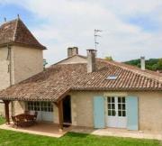 Maison - Le Puy