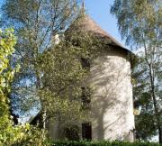 Maison - Hautot-sur-Seine