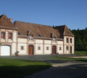 Maison - Saint-Symphorien-des-Bruyères