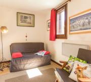 Appartement - La Salle les Alpes