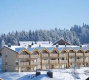 Appartement - Prémanon
