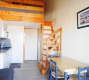 Appartement - Saint-Hilaire-de-Riez