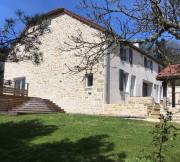 Maison - Fayl-la-Forêt