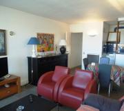 Appartement - Capbreton