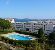 Appartement - Cavalaire-sur-Mer