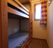 Appartement - Lanslebourg-Mont-Cenis