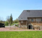 Maison - Saint-Sauveur-Lendelin