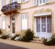 Appartement - Saint-Honoré-les-Bains