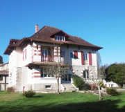 Maison - Magescq