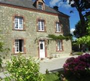 Maison - Bricquebec