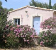 Gîte - La Cadière-d'Azur