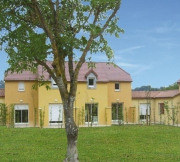Maison - Montignac