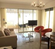 Appartement - Menton
