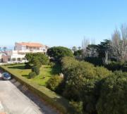 Appartement - Saint-Cyprien Plage