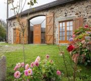 Maison - Ferrières-sur-Sichon