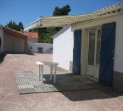 Maison - La Guérinière