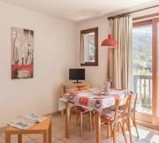 Appartement - Serre-Chevalier
