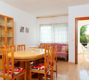 Appartement - Alcoceber