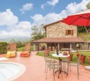 Maison - Pratovecchio